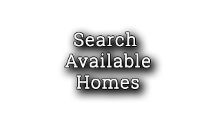 Search Available Homes